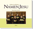 Leben im Kloster Namen Jesu