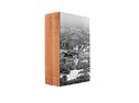 Sämtliche Werke Band XIV (in zwei Teilbänden): Erzählungen 2