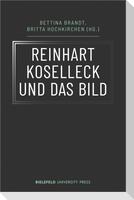 Reinhart Koselleck und das Bild