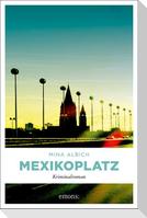 Mexikoplatz