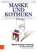 Maske und Kothurn Jg. 63,4 (2017)