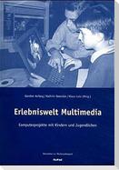Erlebniswelt Multimedia