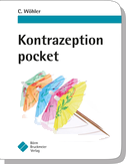 Kontrazeption pocket
