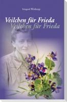 Veilchen für Frieda