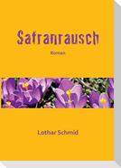 Safranrausch