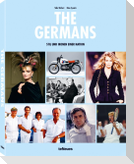 The Germans