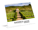 Radebeul kompakt 2022