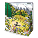 Trötsch Fensterbuch Im Gebirge