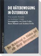 Die Rätebewegung in Österreich