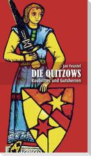 Im Spiegel der Zeit: Die Quitzows