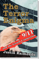 The Terror Enigma: 9/11 and the Israeli Connection