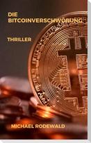 Die Bitcoinverschwörung