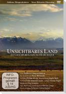 Unsichtbares Land, 1 DVD