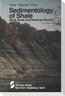 Sedimentology of Shale