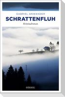 Schrattenfluh