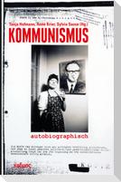Kommunismus autobiographisch