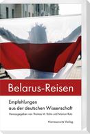 Belarus-Reisen