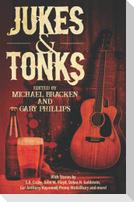 Jukes & Tonks