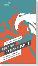 Der neue Nationalismus