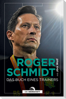 Das Buch eines Trainers