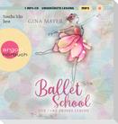 Ballet School - Der Tanz deines Lebens