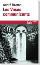 Vases Communicants