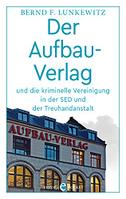 Der Aufbau-Verlag
