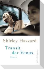 Transit der Venus