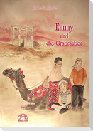Emmy und die Grabräuber