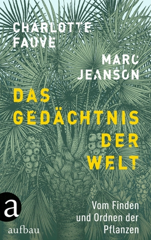 Marc Jeanson / Charlotte Fauve / Elsbeth Ranke / N