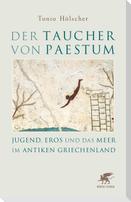 Der Taucher von Paestum