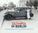 Olympia in Berlin