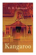 Kangaroo: Historical Novel