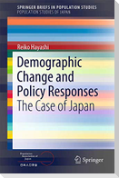 Demographic Change and Policy Responses