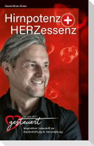 Hirnpotenz + HERZessenz