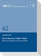 Ernst Buchner (1892-1962)
