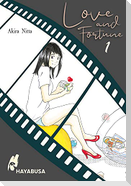 Love and Fortune 1