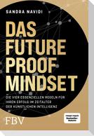 Das Future-Proof Mindset