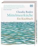 Mittelmeerküche. Ein Kochbuch