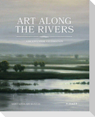 Art Along the Rivers