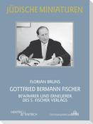 Gottfried Bermann Fischer