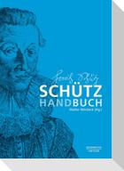 Schütz-Handbuch