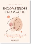 Endometriose und Psyche