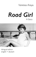 Road Girl. A Story