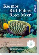 KOSMOS Riff-Führer Rotes Meer