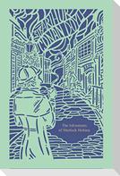 Adventures of Sherlock Holmes (Seasons Edition--Spring)