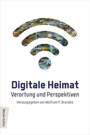Wolfram P. Brandes / Harald Summa / Lucia Falkenbe