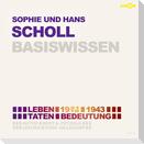 Sophie und Hans Scholl - Basiswissen