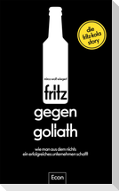 fritz gegen Goliath