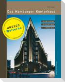 Das Hamburger Kontorhaus
